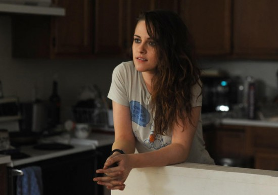 still-alice-movie-photo-1