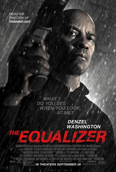 the-equalizer-movie-poster
