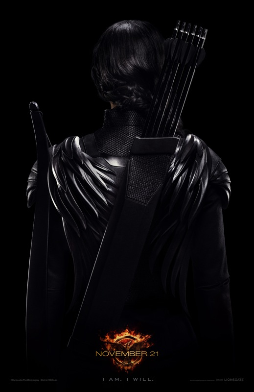 the-hunger-games-mockingjay-part-1-character-poster