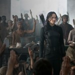 the-hunger-games-mockingjay-part-1-movie-photo-3