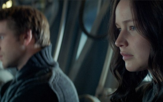 the-hunger-games-mockingjay-part-1-movie-photo-5