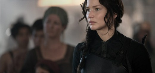 the-hunger-games-mockingjay-part-1-movie-photo-6