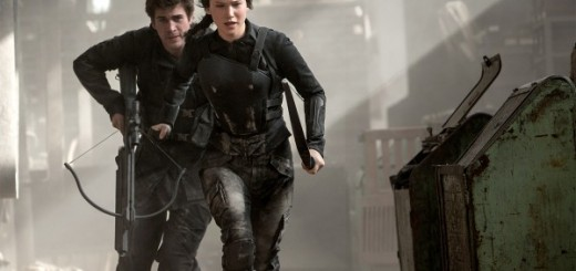 the-hunger-games-mockingjay-part-1-movie-photo-7