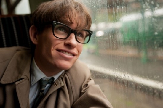 the-theory-of-everything-movie-photo-1