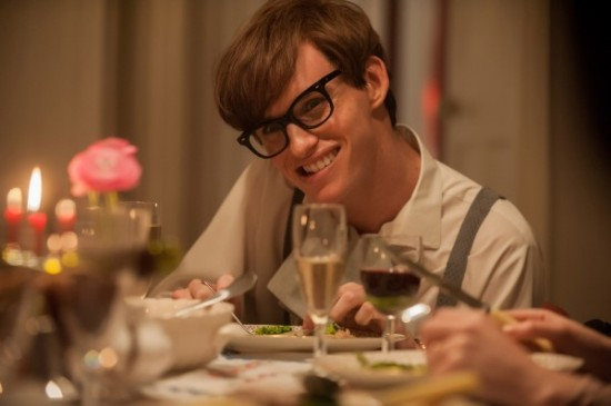 the-theory-of-everything-movie-photo-4