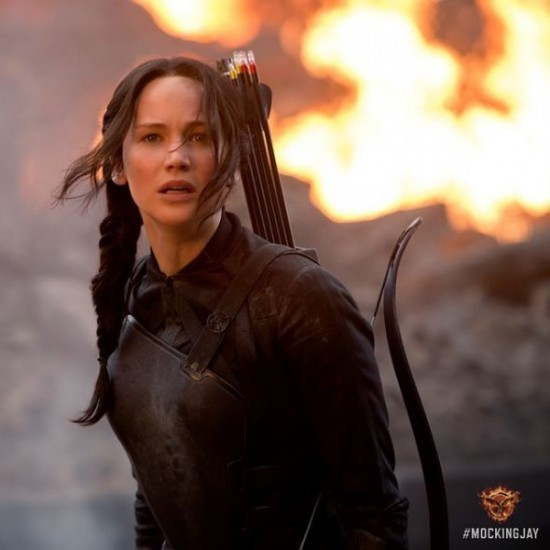 The-Hunger-Games-Mockingjay-Part-1-Movie-Photo-1