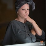 The-Hunger-Games-Mockingjay-Part-1-Movie-Photo-4