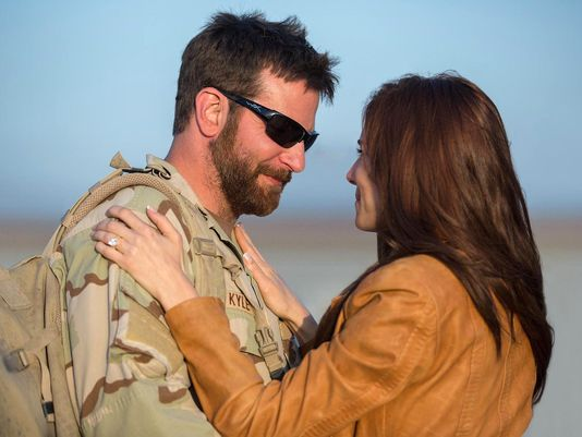 american-sniper-movie-photo-2