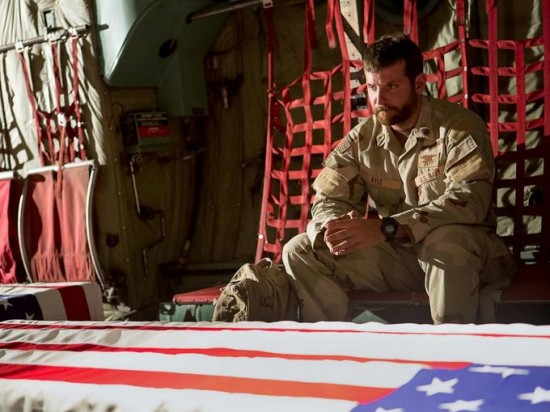 american-sniper-movie-photo