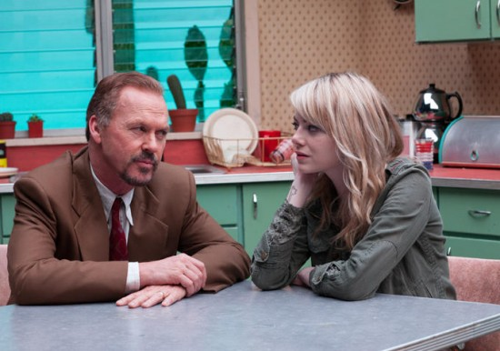 birdman-movie-photo-1