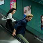 blackhat-movie-photo-10