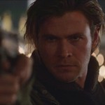blackhat-movie-photo-8