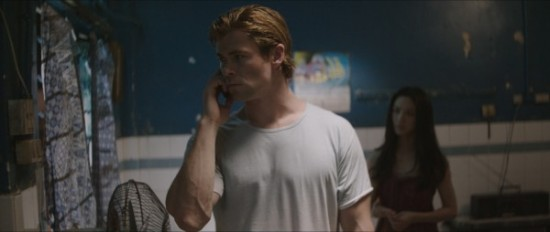 blackhat-movie-photo-9