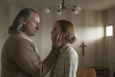 colonia-movie-photo