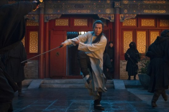 crouching-tiger-hidden-dragon-the-green-legend-movie-photo-1