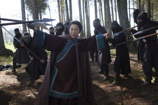 crouching-tiger-hidden-dragon-the-green-legend-movie-photo-2