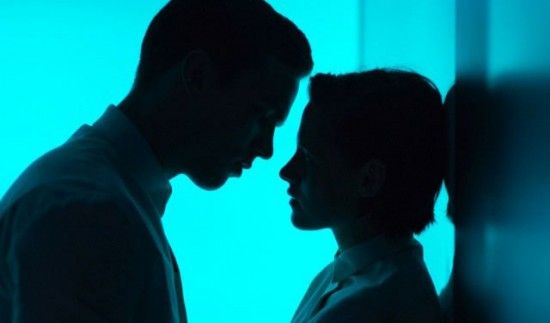 equals-movie-photo