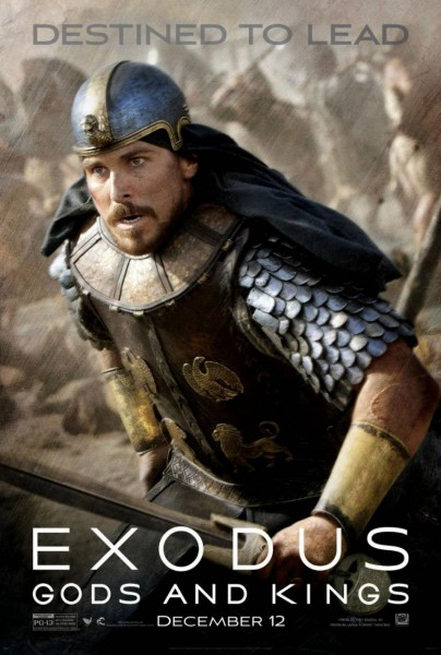 exodus-gods-and-kings-movie-poster-2