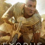 exodus-gods-and-kings-movie-poster-3