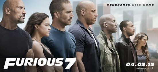 furious-7-movie-banner