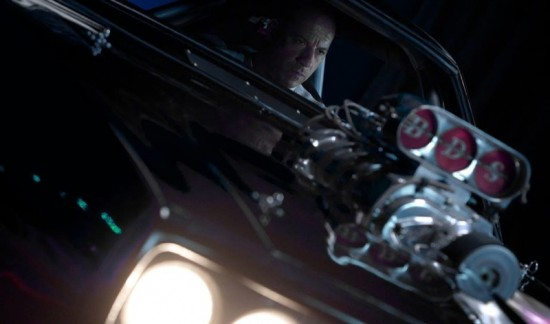furious-7-movie-photo-1