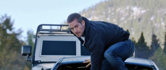 furious-7-movie-photo-2