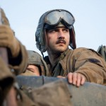 fury-movie-photo-3
