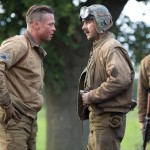 fury-movie-photo-8