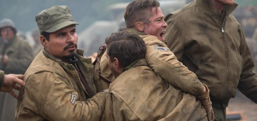 fury-movie-photo-9