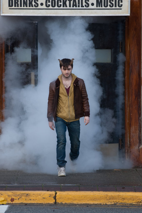 horns-movie-photo-1