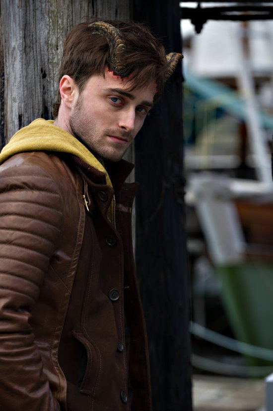 horns-movie-photo-2