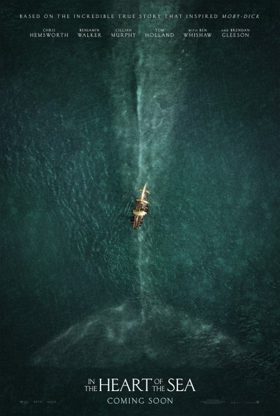 in-the-heart-of-the-sea-movie-poster