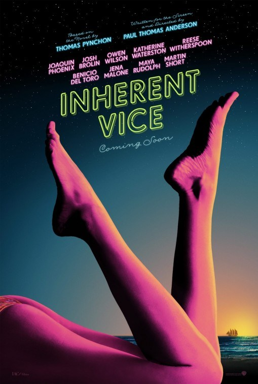 inherent-vice-movie-poster
