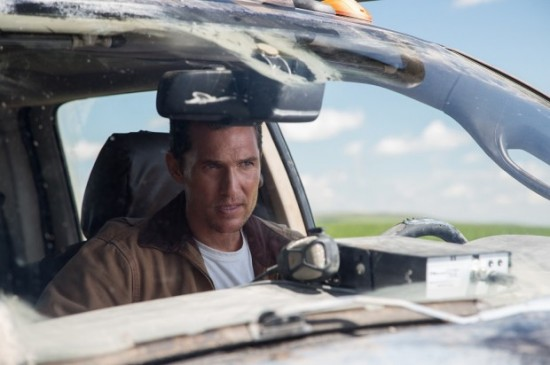 interstellar-movie-photo-1