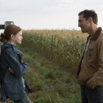 interstellar-movie-photo-3