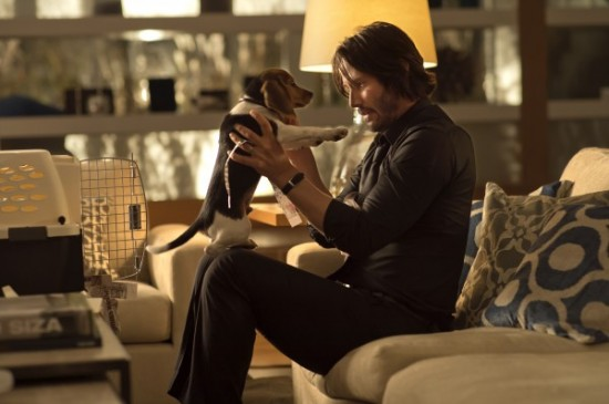 john-wick-movie-photo-1
