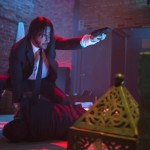 john-wick-movie-photo-2