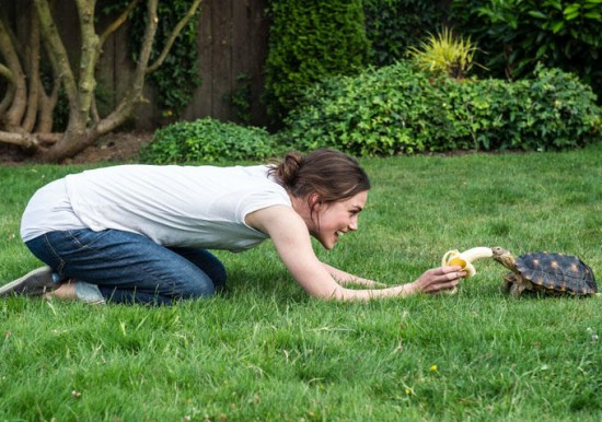 laggies-movie-photo-3