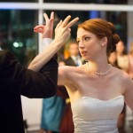 laggies-movie-photo-7