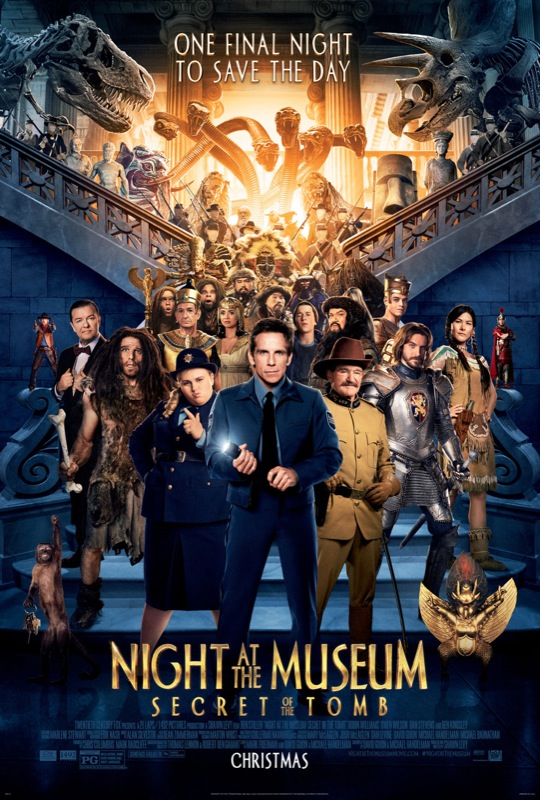 night-at-the-museum-movie-poster