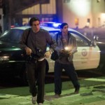 nightcrawler-movie-photo-2