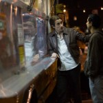 nightcrawler-movie-photo-4