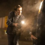 nightcrawler-movie-photo-5