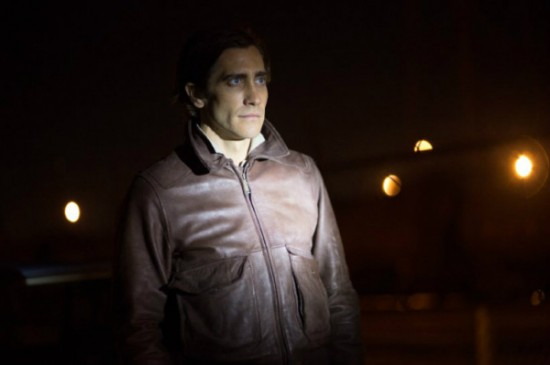nightcrawler-movie-photo-6