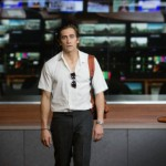 nightcrawler-movie-photo-8