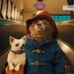 paddington-movie-photo-1