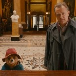 paddington-movie-photo-2