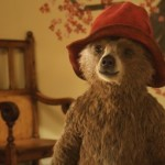 paddington-movie-photo-3