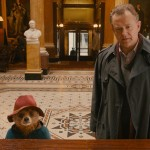 paddington-movie-photo-4