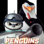 penguins-madagascar-character-poster-2